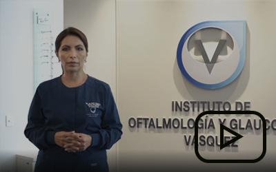 Medidas de bioseguridad   Instituto de Oftalmología y Glaucoma Vásquez