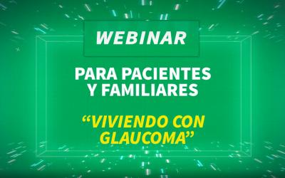 Compartimos con usted el vídeo de presentación del webinar para pacientes